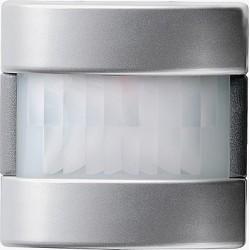 Czujnik ruchu 1,1m standard uniw. niskonapięciowy 20-500VA aluminiowy E22 GIRA