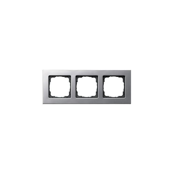 ramka potr jna gira e22 aluminium. Black Bedroom Furniture Sets. Home Design Ideas