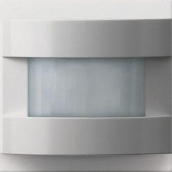 Czujnik ruchu 1,1m komfort uniw. niskonapięciowy 20-500VA biały F100 GIRA