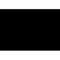 Vimar Eikon TACTIL - Przycisk NO, 6A, 230V (tradycyjna instalacja)