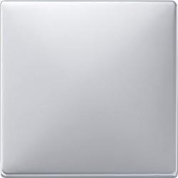 Włącznik dzwonkowy, zwierny, aluminium, Artec