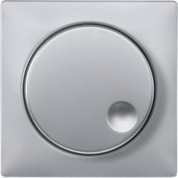 Potencjometr elektroniczny 1-10V, aluminium, Artec