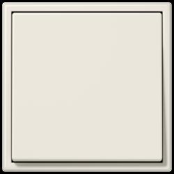 Jung LS990 Łącznik uniwersalny kremowy KOMPLET