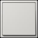 Łącznik pojedynczy uniwersalny (schodowy) szary Jung LS 990