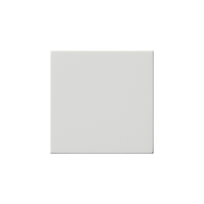 Ściemniacz niskonapięciowy 20-500VA (wł. przycisk.) s.2000 biały matowy System 55 GIRA