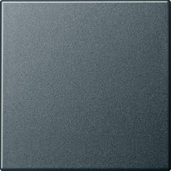 Ściemniacz niskonapięciowy 20-500VA (wł. przycisk.) s.2000 antracytowy System 55 GIRA