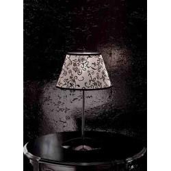 Lampa biurkowa duża EFFUSIONIDILUCE Deril