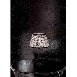 Lampa biurkowa mała EFFUSIONIDILUCE Deril