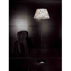 Lampa podłogowa EFFUSIONIDILUCE Deril