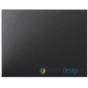 Sterownik ściemniający 1-10V przyciskowy antracyt Berker K.1