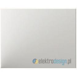 Ściemniacz uniwersalny przyciskowy BLC. śnieżnobiały. K.1 Berker