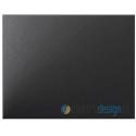 Ściemniacz uniwersalny przyciskowy BLC antracyt Berker K.1
