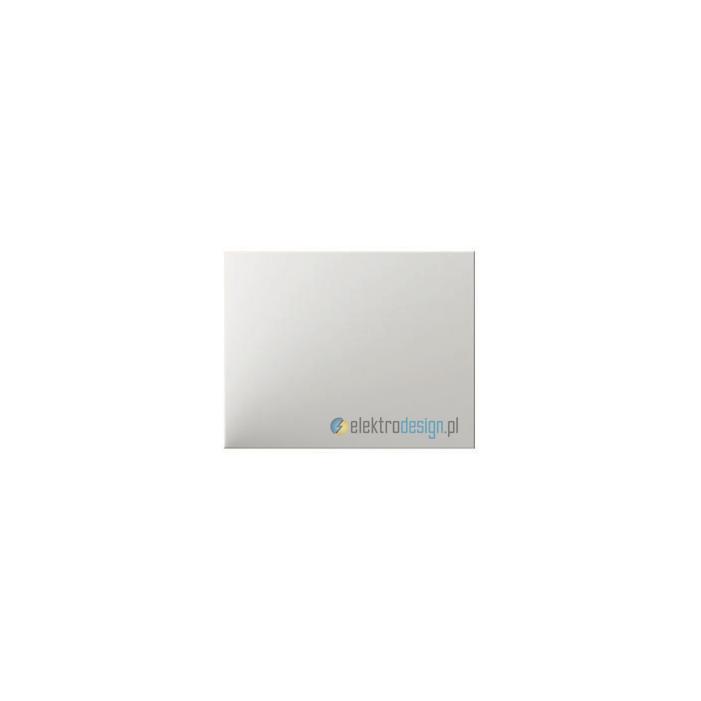 Ściemniacz przyciskowy niskonapięciowy BLC. śnieżnobiały. K.1 Berker