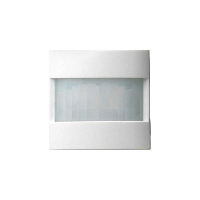 Czujnik ruchu 1,1m komfort uniwersalny 50-420W/VA biały matowy System 55 GIRA