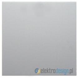 Łącznik pojedynczy uniwersalny (schodowy). śnieżnobiały. S.1/B.1/B.3/B.7 Glas Berker