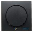 Ściemniacz obrotowy Tronic® 10-315W antracyt Berker B.3/B.7