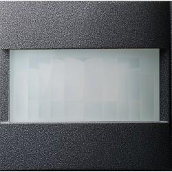 Czujnik ruchu 1,1m standard uniw. niskonapięciowy 20-500VA antracytowy System 55 GIRA