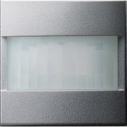 Czujnik ruchu 1,1m standard uniw. niskonapięciowy 20-500VA alu System 55 GIRA