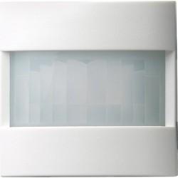 Czujnik ruchu 1,1m komfort uniw. niskonapięciowy 20-500VA biały matowy System 55 GIRA