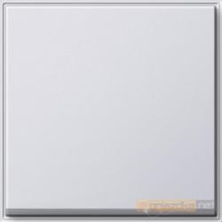 Klawisz przełączalny biały Gira TX_44