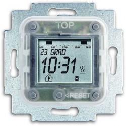 ABB Axcent Regulator temperatury programowalny biały chalet