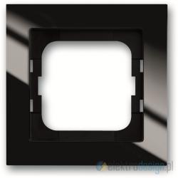 ABB Axcent Ramka 1-krotna czarny