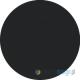 Ściemniacz obrotowy 60-600W czarny połysk Berker R.1/R3