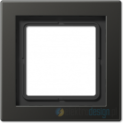 jung ls design nowoczesne minimalistyczne ekskluzywne. Black Bedroom Furniture Sets. Home Design Ideas
