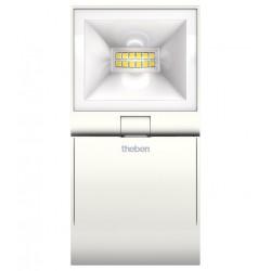 Reflektor LED, biały, theLeda S10L, Theben