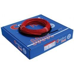 Kabel grzejny CTAV-10 COMFORT HEAT