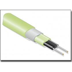 Kabel grzewczy samoregulujący FSM2 COMFORT HEAT
