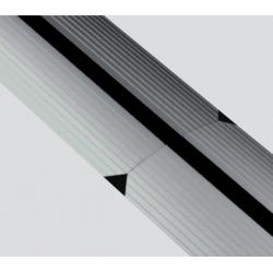 Złącze Schulte EVOline Bridge Module