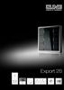 Jung Katalog Export 25