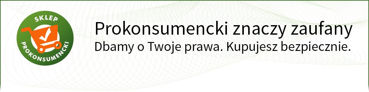 Regulamin prokonsumencki