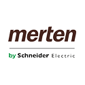 Merten by Schneider